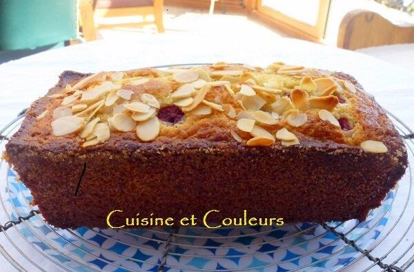 cake_citron__3_