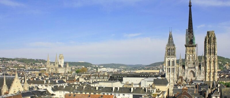 Rouen-deluxe3