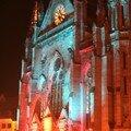 temple St Etienne 2