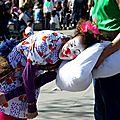 Clowns Z'hôpitaux_4090