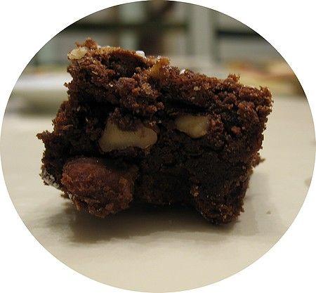 brownies_1