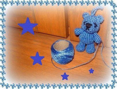 porte-cles-mini-ourson-crochete-main-avec-att-826232-porte-cles-mini8ade-c1085_big