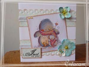 Cards_and_Stamps_Addicts_1