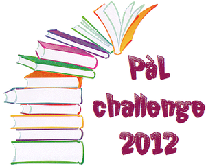 pal challenge 2012