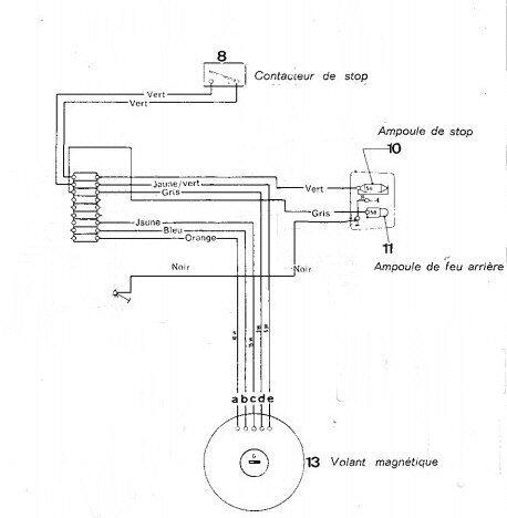 Circuit-GTS-RTA35Retouche1