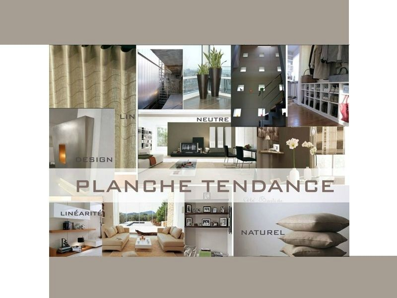 planche deco salon 13 photo de planche d coration salon stinside architecture d 39 int rieur. Black Bedroom Furniture Sets. Home Design Ideas