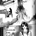 Kare first love chapitre 33 Fr