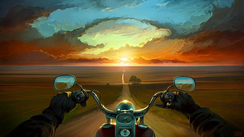 land_of_the_wind_by_rhads-d5f4ofr