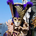 Carnaval de VENISE *