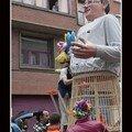 LaGrandeParade-Carnaval2Wazemmes2008-001