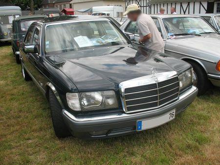 Mercedes500SEav