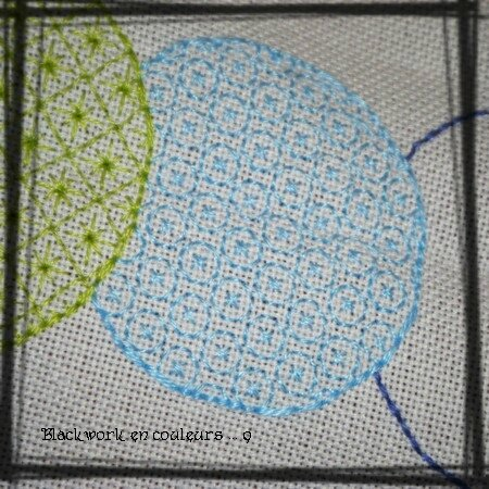 Blackwork en couleurs 9 (1)