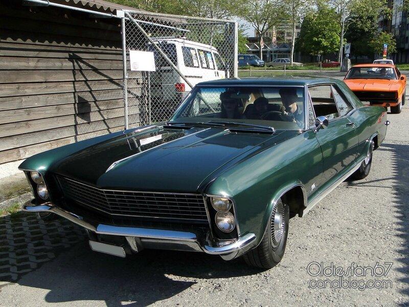 buick-riviera-1965-03