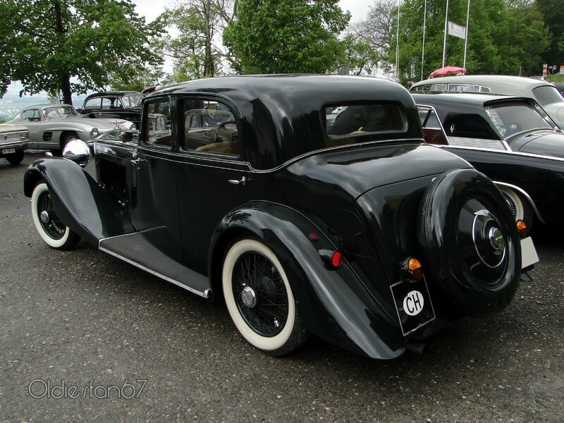 bentley-3,5l-park-ward-sports-saloon-1935-b