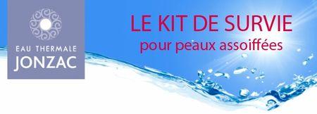 kit-peau-deshydratee