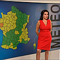 patriciacharbonnier03.2014_07_24_meteotelematinFRANCE2