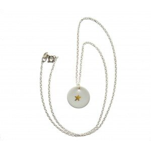 bracelet-en-porcelaine-etoile-