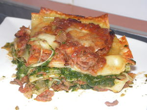 portion_lasagne_epinards