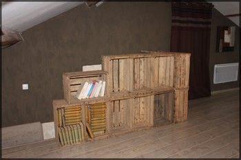 nouvelle ann e nouveau concours la bo te woody. Black Bedroom Furniture Sets. Home Design Ideas