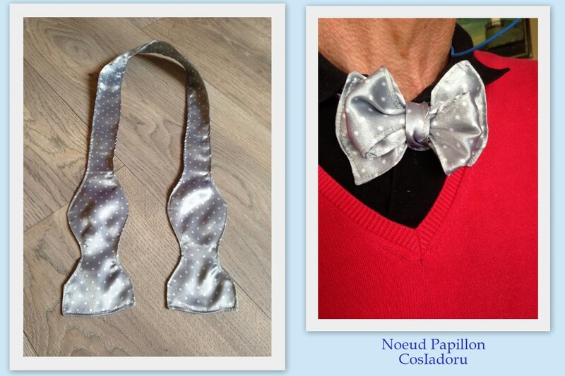 Noeud papillon1