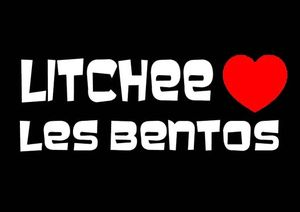 litchee_love_bentos_black