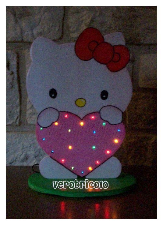 kittylampe4