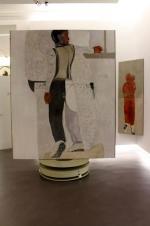 Centere art contemporain 031