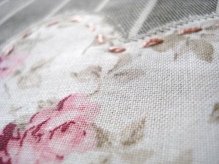 tablier_adv_mars_2011_009