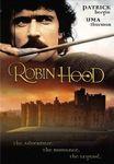 ROBIN_HOOD_Bergin