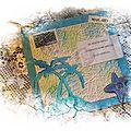 Rayon de Soleil venu tout droit de l'Ile de la Réunion envoyé par ma Cop's Bibiche * 2012