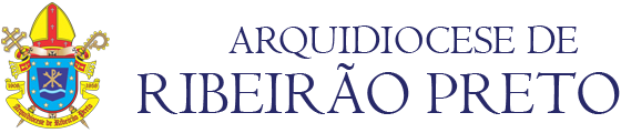 logo-arquidiocese-rp