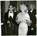 MONROE__MARILYN___DAVID_WORKMAN_1955_EAST_OF_EDEN_PREMIER3_1_
