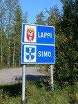 Oulu___Ivalo__17_