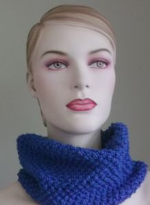 snood_bleu
