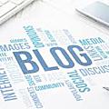 Pourquoi une pme doit-elle avoir un blog ?