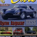 British Cars n°57/janv. 2004 (Bentley Special)