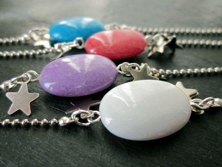 bijoux 06 février 004