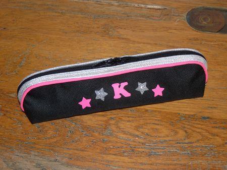 Kelly - 2013-09-02 - trousse à crayons de couleur [CE2]