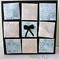 Carte par Flo-a-carte-blanche