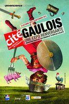 gaulois-cs