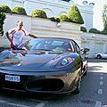 2010-Annecy Imperial-F430 Spider-161133-13