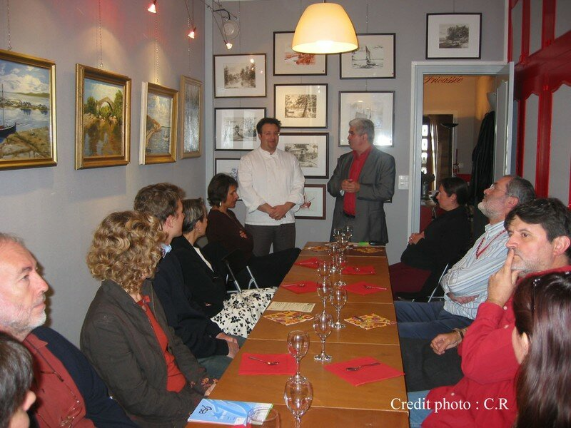atelier_slowfood_ huitre_Nov2006