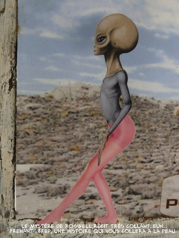 ROSWELL (5)