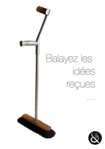 Balayez_les_id_es_re_ues