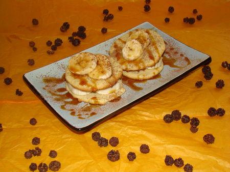 p_te_sabl__noisette_et_bananes_caramel_185
