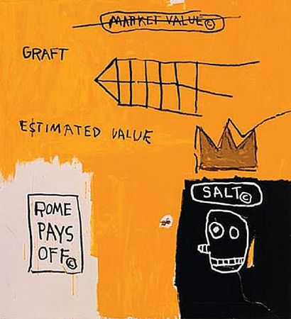 artwork_images_425594315_393794_jean_michel_basquiat