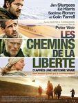 Les_chemins_de_la_libert__Aff