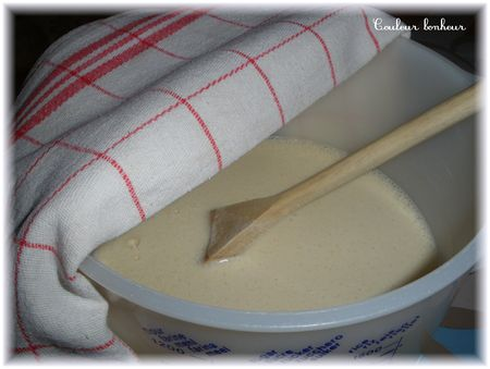 pate_crepes