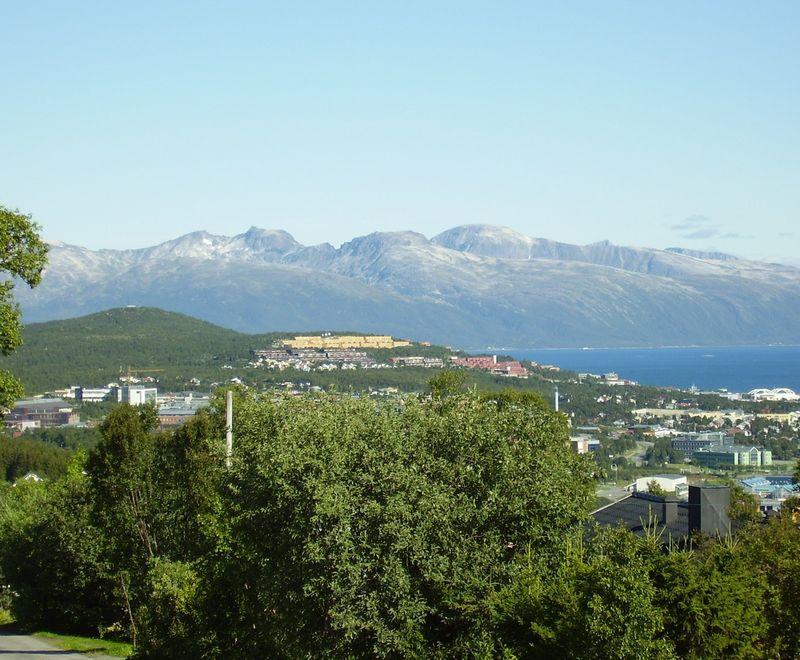 24-08-08 Sortie Vélo Tromso (056)