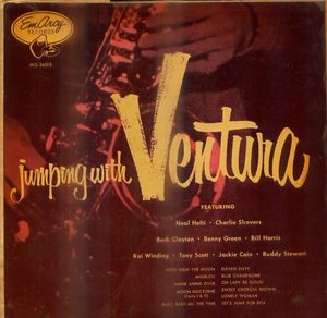 Charlie_Ventura___1945_48___Jumping_With_Ventuta__Emarcy_